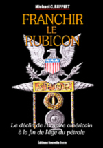 Franchir le Rubicon 2