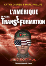 Transe_formation
